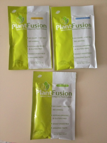 plant fusion samples 2