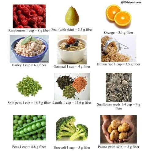 fiber in foods1