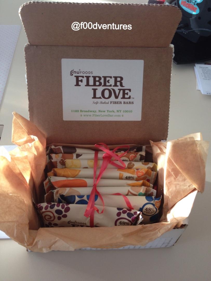 fiberlove bars1