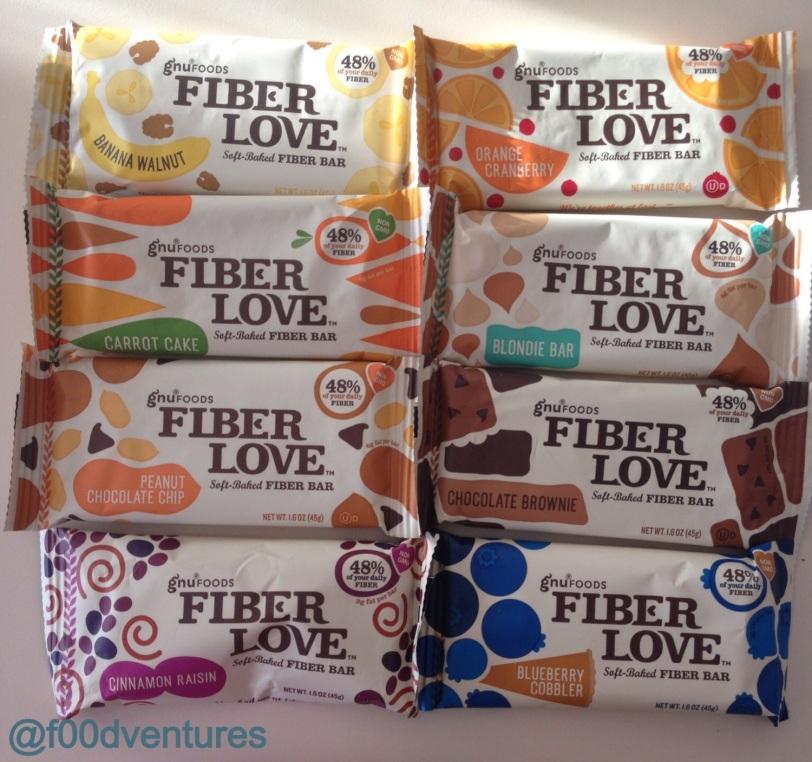 fiberlove bars2