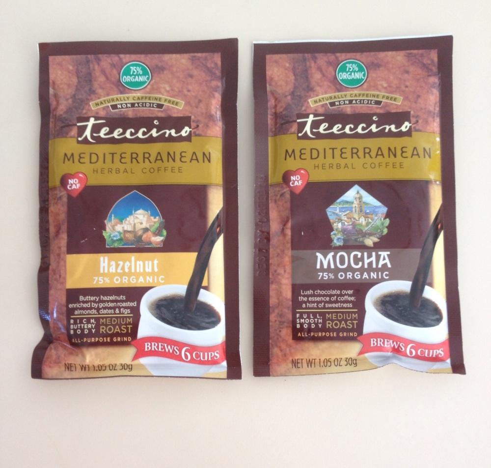 teeccino herbal coffee2