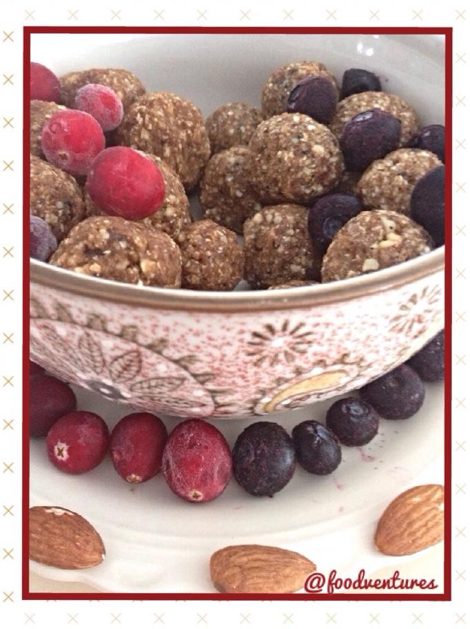 teechia super seeds cereal energy bites2