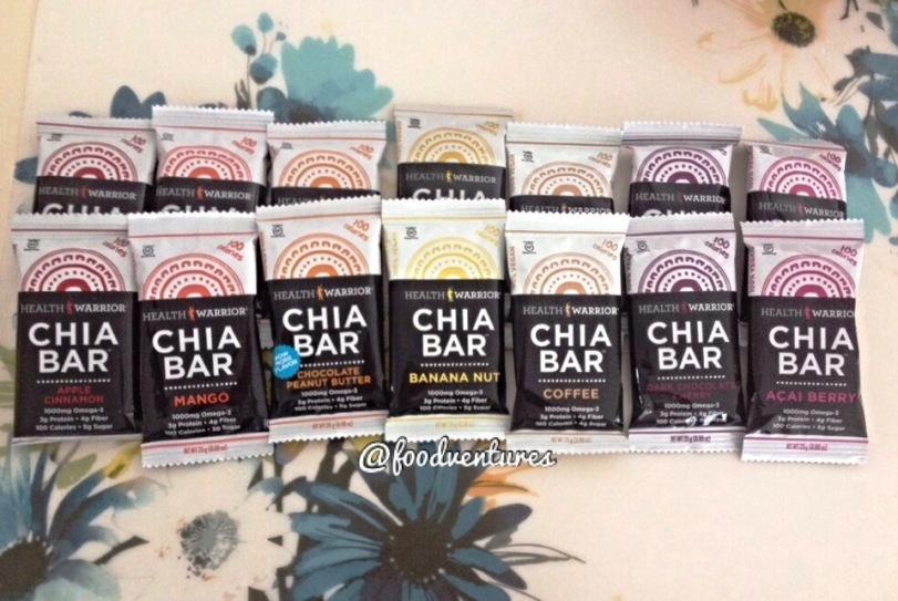 chia bars1