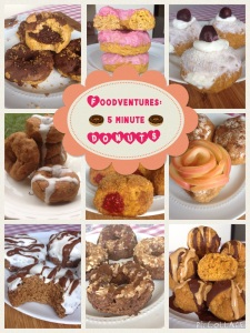 donut ebook cover2