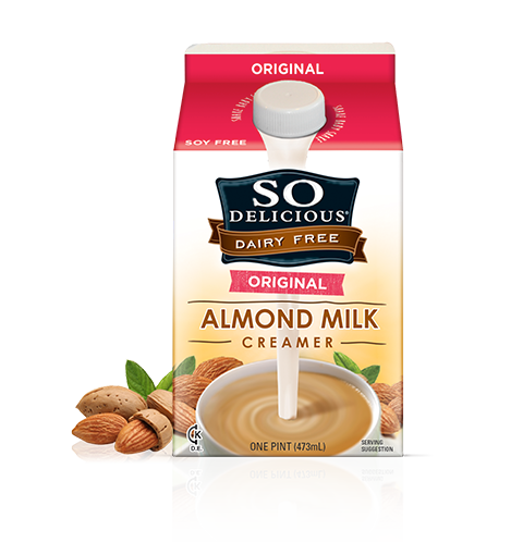 almond-milk-creamer-original