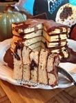 abs protein pancakes 2