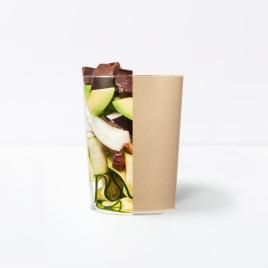 cacao avocado.png