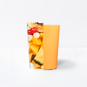 mango and papaya.png