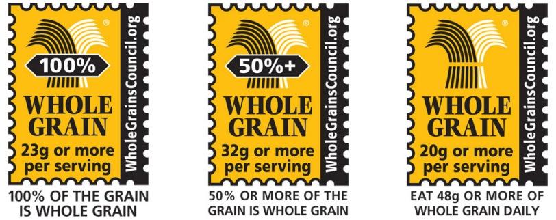 WG-Stamp-4C-100-16g